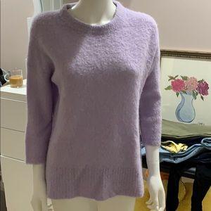 J. Crew Merino Wool Sweater FREE!!!